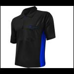 target-hybrid-coolplay_jpg zwart blauw