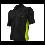 target-hybrid-coolplay_jpg zwart groen