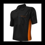 target-hybrid-coolplay_jpg zwart oranje